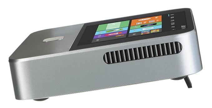 zte-spro2-2-hardware-pro