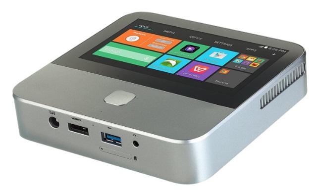 zte-spro2-3-hardware-pro