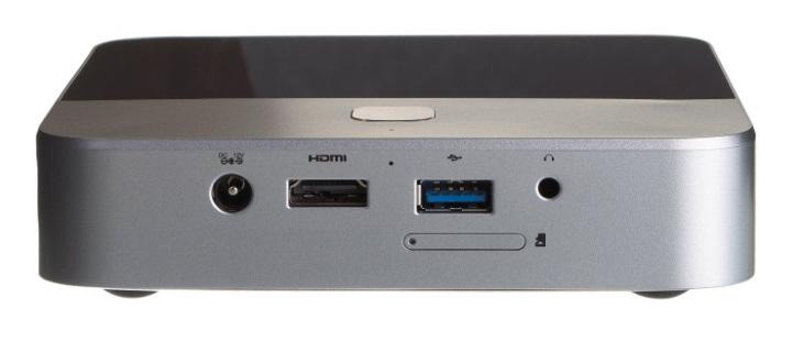 zte-spro2-4-hardware-pro