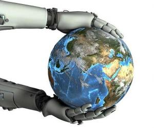 accuracy-gps-technology-possible-two-new-robots