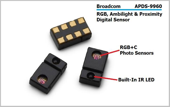 apds-9960-2-hardware-pro