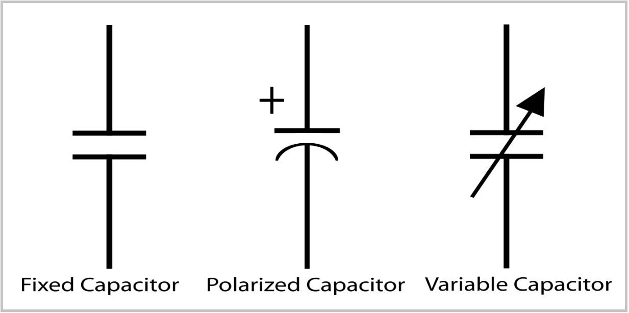 capacitors-2b-hardware-pro