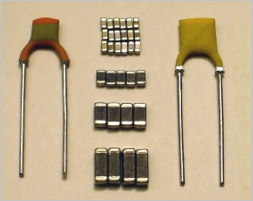 ceramic-capacitors-2-hardware-pro