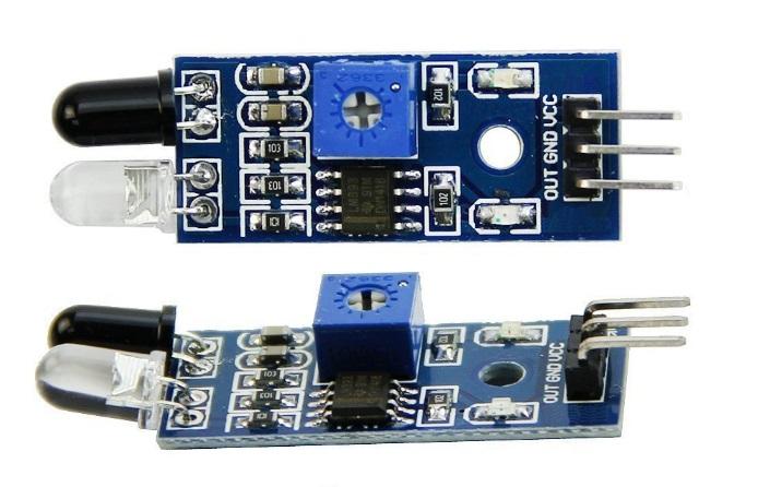 infrared-proximity-sensor-2a-hardware-pro