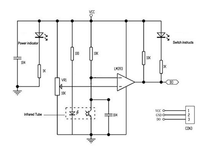 infrared-proximity-sensor-2b-hardware-pro