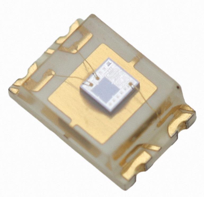 sensor-2-hardware-pro