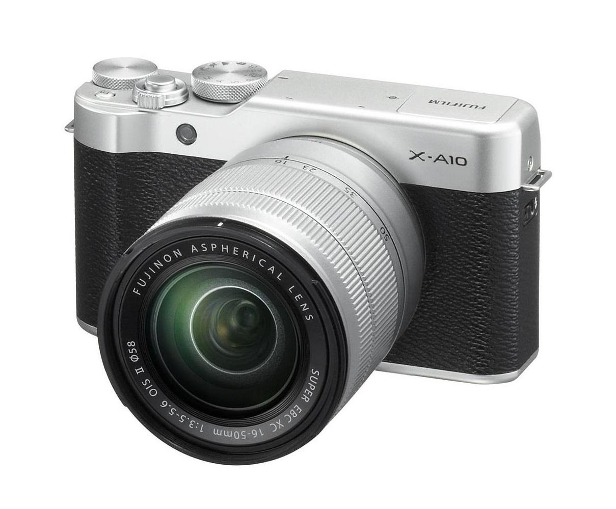 x-a10-1f-hardware-pro