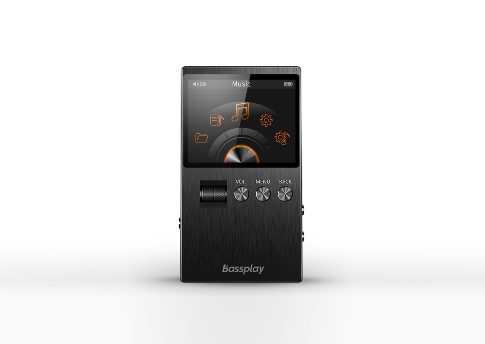 The 7 Best Audio Players for Walkers to Buy in 2019 The 7 Best Audio Players for Walkers to Buy in 2019 new pics