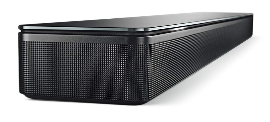 Soundbar 700: The Premium Soundmaster By BOSE | Hardware-Pro Com